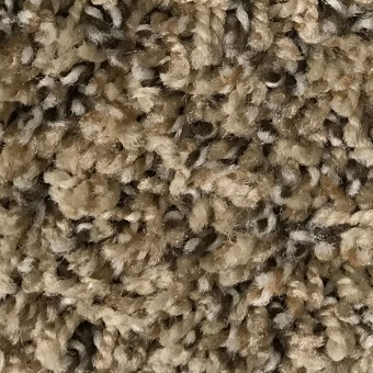 Freedom Fleck - Fawn From Showcase Collection