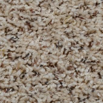 Fleck Carpet MenzilperdeNet