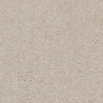 Hawkeye II - Light Cream From Shaw Carpet