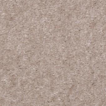 Hawkeye II - Glacier From Shaw Carpet