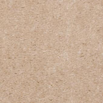 Hawkeye II - Split Oak From Shaw Carpet