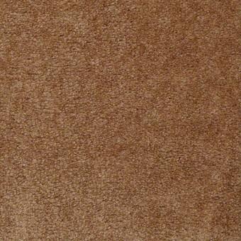 Hawkeye II - Roasted Pecan From Shaw Carpet