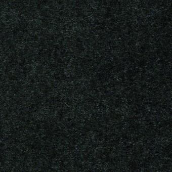 Hawkeye II - Firtree From Shaw Carpet