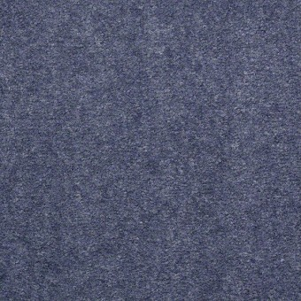 Hawkeye II - Gracious Blue From Shaw Carpet