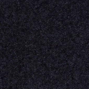 Hawkeye II - Blue Ink From Shaw Carpet