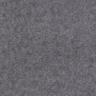 Hawkeye II - Granite Falls From Shaw Carpet