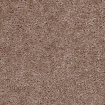 Hawkeye II - Warm Mink From Shaw Carpet