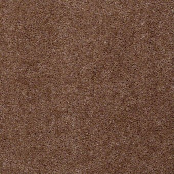Hawkeye II - Moccasin From Shaw Carpet