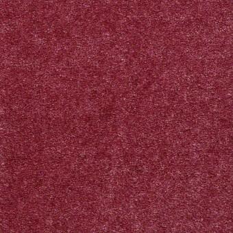 Hawkeye II - Blossom From Shaw Carpet