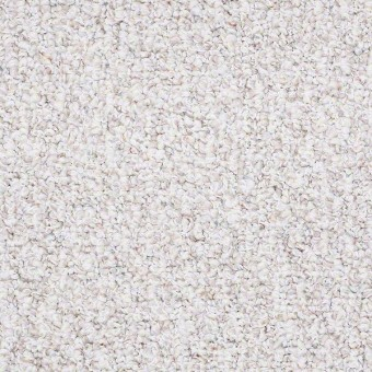 Pure Waters - Calm Ivory From Shaw Carpet