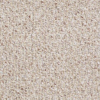 Pure Waters - Sisal Weave From Shaw Carpet