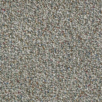 Pure Waters - Secret Garden From Shaw Carpet
