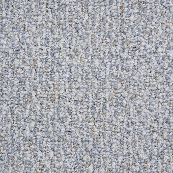 Pure Waters - Clear Pool From Shaw Carpet