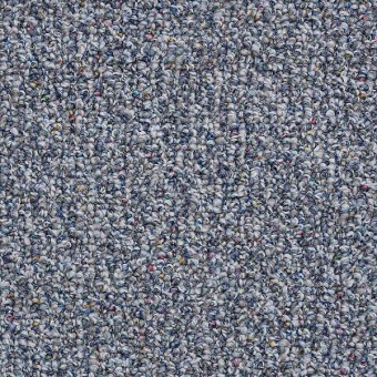 Pure Waters - Sapphire Shimmer From Shaw Carpet