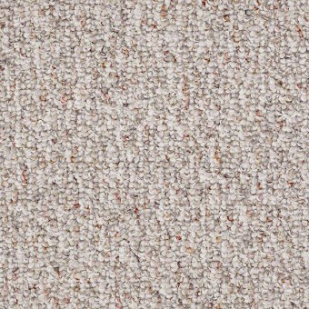 Pure Waters - Crumb Cake From Shaw Carpet