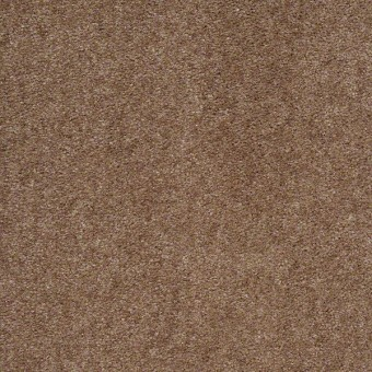 Optimum - Cobble Hill From Shaw Carpet