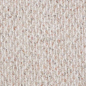 Nottoway - Bleached Sand From Shaw Carpet