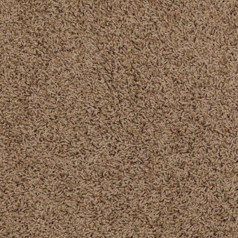 Striker - Antique From Shaw Carpet