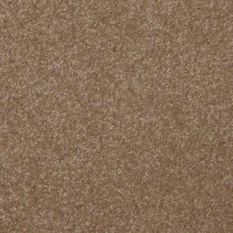Passageway III - Ash Blonde From Shaw Carpet