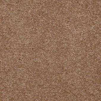 Town Creek III - Ash Blonde From Shaw Carpet