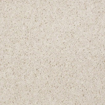 Skycrest - Snowflake From Shaw Carpet