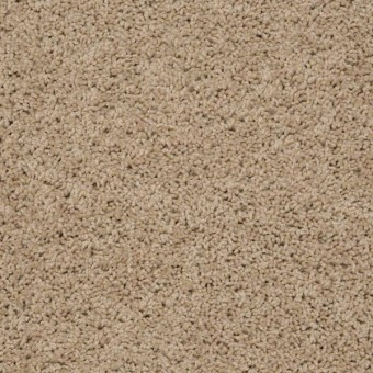 Tradewinds - Tumbleweed From Showcase Collection