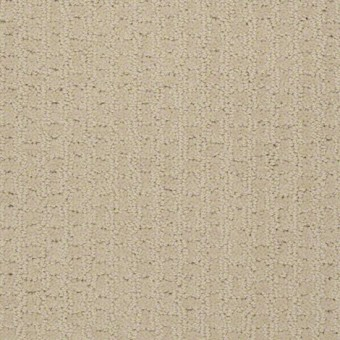 Ray of Light - Linen From Shaw Carpet
