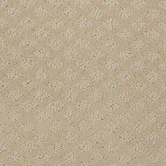 Padova - Linen From Shaw Carpet