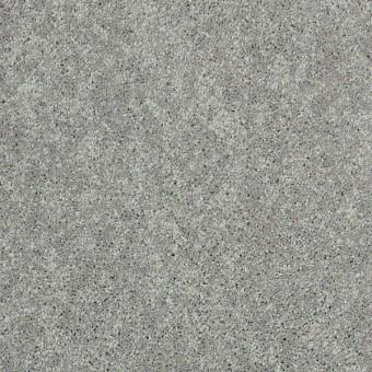 Mareno Valley I - Aluminum From Shaw Carpet