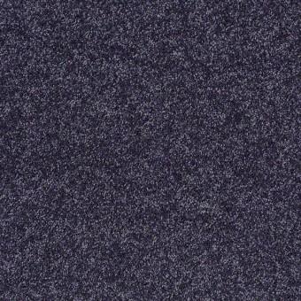 Full Court - Denim From Shaw Carpet