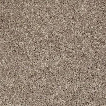 Full Court - River Slate From Shaw Carpet