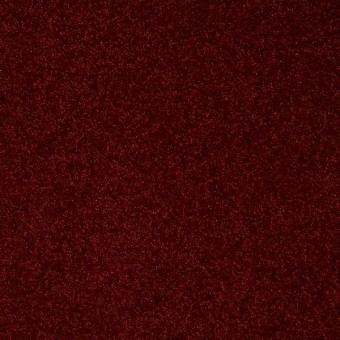 Full Court - Red Wine From Shaw Carpet