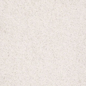 Fielder's Choice 12 - Halo From Shaw Carpet