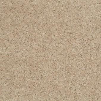 Fielder's Choice 12 - Adobe From Shaw Carpet