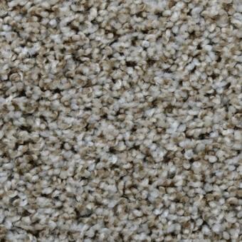 Ridgeline - Granite