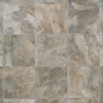 New Beginnings - Sahara Slate From Showcase Collection