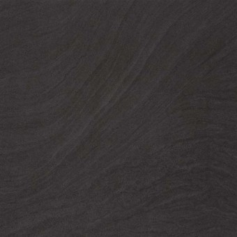 Fresco - Coal From Shaw Tile