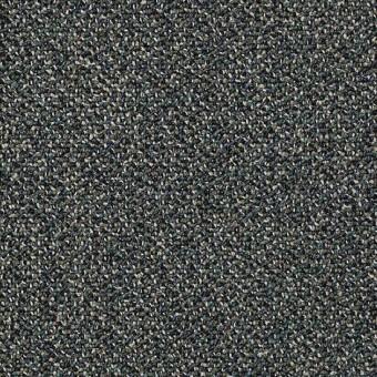 Sable Island - Nicosia From Shaw Carpet
