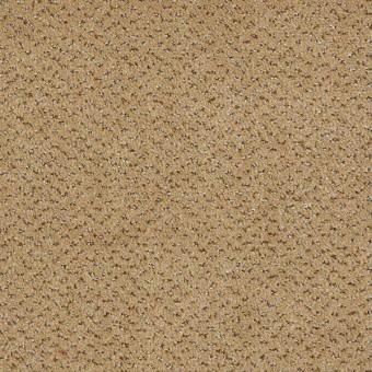 Next Generation - Bran From Shaw Carpet