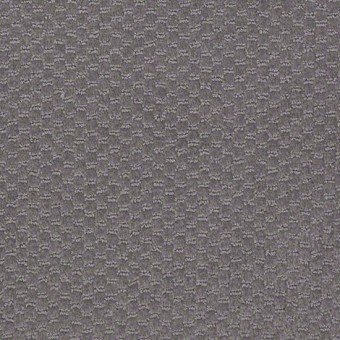 Latest Trend - Skipping Stone From Shaw Carpet
