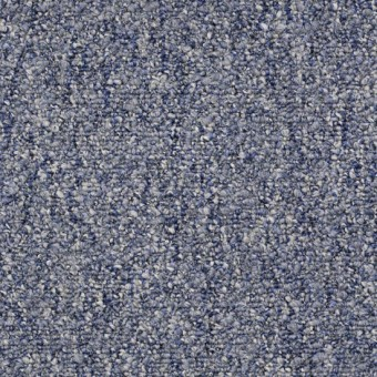 Stonefield 24 A - Quarry From Shaw Carpet