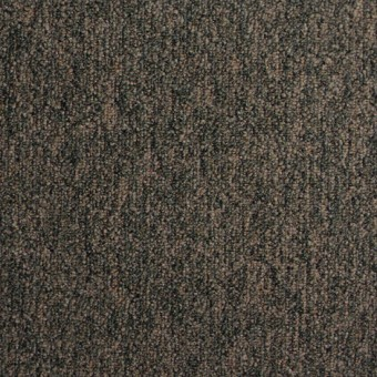 Stonefield 28 - Countryside From Shaw Carpet