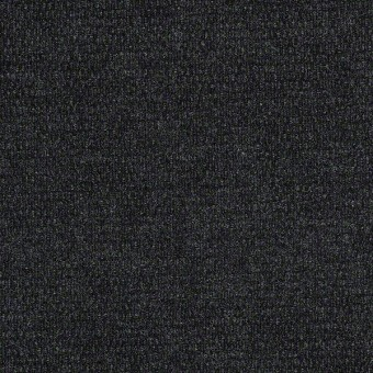 Veranda Unitary - Black Top From Shaw Carpet