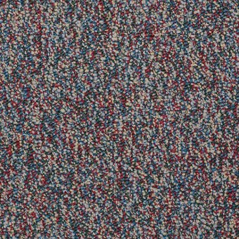 Franchise - Calypso From Shaw Carpet