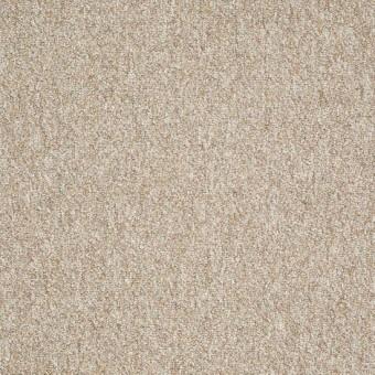 Camden Harbor II - Belgian Linen From Shaw Carpet