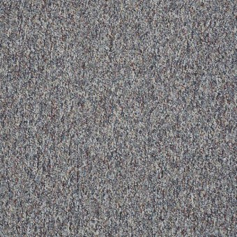 Camden Harbor II Unitary - Berry From Shaw Carpet