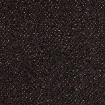 Legend Falls - Diamond Head From Shaw Carpet