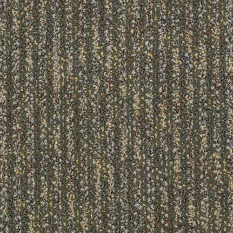 High Voltage Tile - Automatic From Shaw Carpet