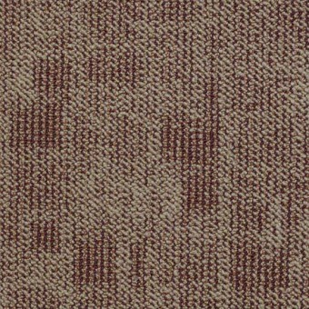 Area Tile - Canyon Dusk From Shaw Carpet