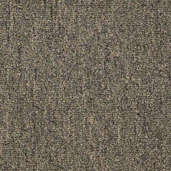 Win Win - Achievement From Shaw Carpet